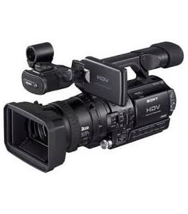 Caméra SONY HDV1080i