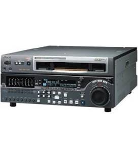 Magnétoscope SONY MSW-M2100P