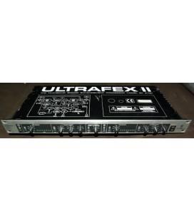 Ultraflex II EX 3100