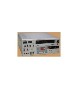 Magnétoscope SONY V0-7630