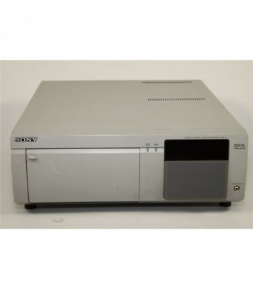 Caméra de surveillance SONY HSR-1P