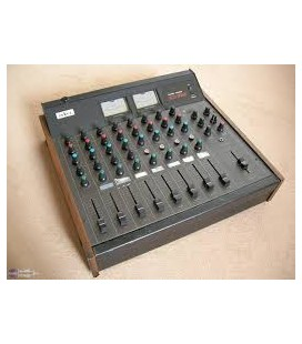 Audio Mixer INKEL MX-995