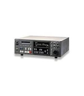 Enregistreur numérique SONY PCM-7030