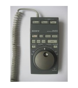 SONY RM-E9700