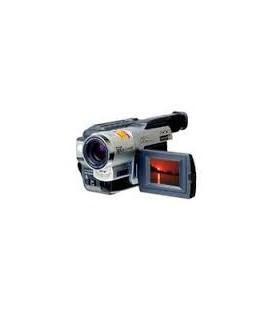 Caméra SONY DCR-TRV130E