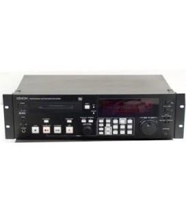 DAT DENON Mini Disc DN-M1050R